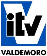 Paga tu ITV Online